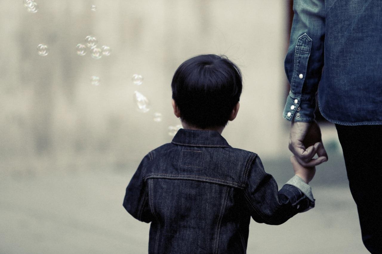 Łyżworolki – wykorzystaj czas ze swoim dzieckiem